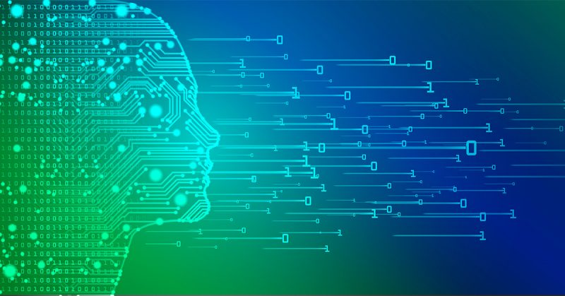 HumRRO Shares Insights on Artificial Intelligence and Machine Learning in HR