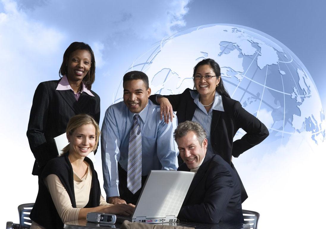 HumRRO Servers Professional Associations