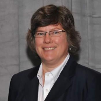 Cheryl Paullin - Vice President,, Operations