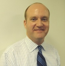 Gavan O'Shea - Manager, Creative Services