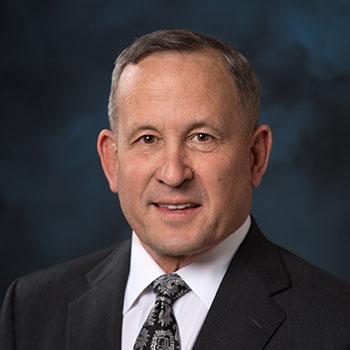 Robert E Milstead, Jr