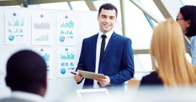 HumRRO - Evaluating the Impact of Human Capital Programs