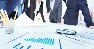 HumRRO - Human Capital Analytic Services