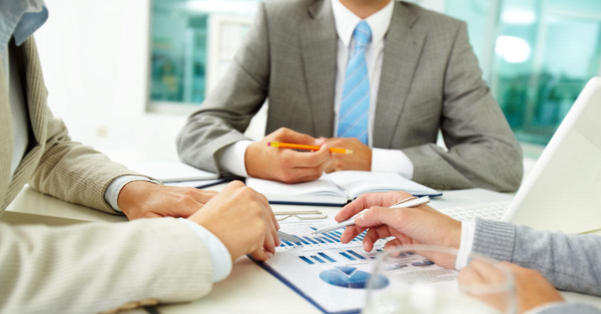 HumRRO - Identifying Requirements Through Job Analysis