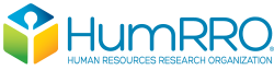 HumRRO Logo