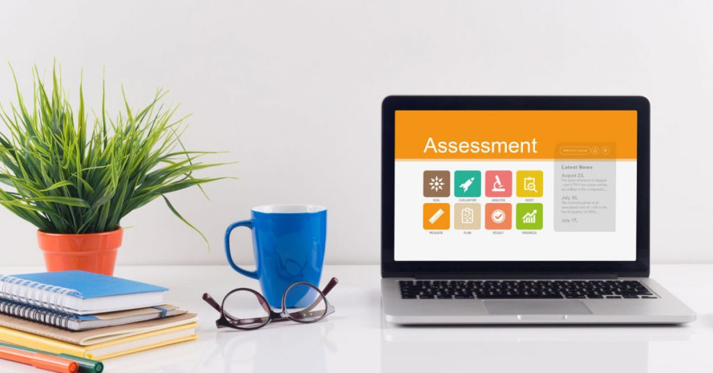 HumRRO - A Passion for Assessment