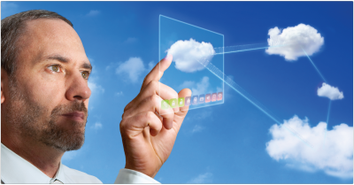 Adventures in the Cloud: High Performance Computing for Everyone