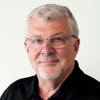 Mike McLenagan - Manager