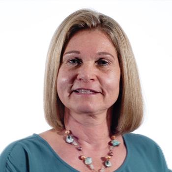 Sheila Schultz, Manager