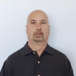 Steve Giammarinaro - Manager