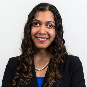 Susan D'Mello - Senior Research Scientist
