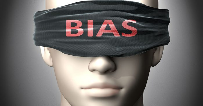 Removing the Mask on Implicit Bias to Minimize Its Impact