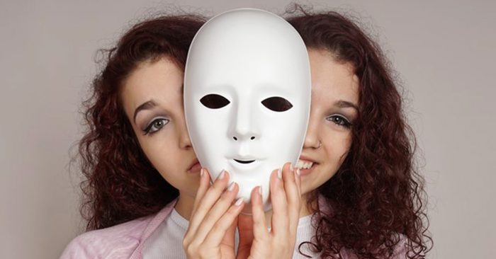 Chris Huber, Ph.D., Investigates the Impact of Faking on Personality Assessments