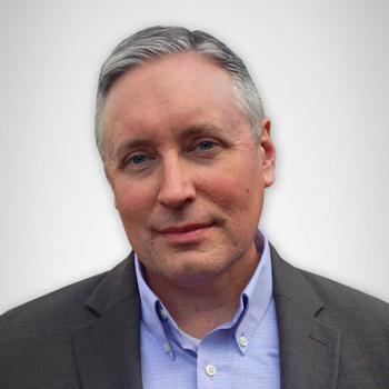 David Dorsey - Vice President, Business Development
