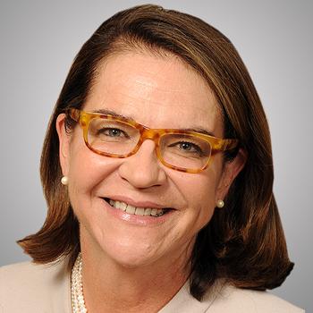 Nathalie Gilfoyle