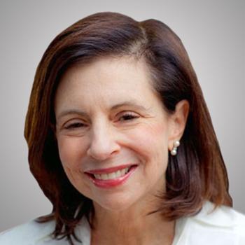Victoria P. Rostow